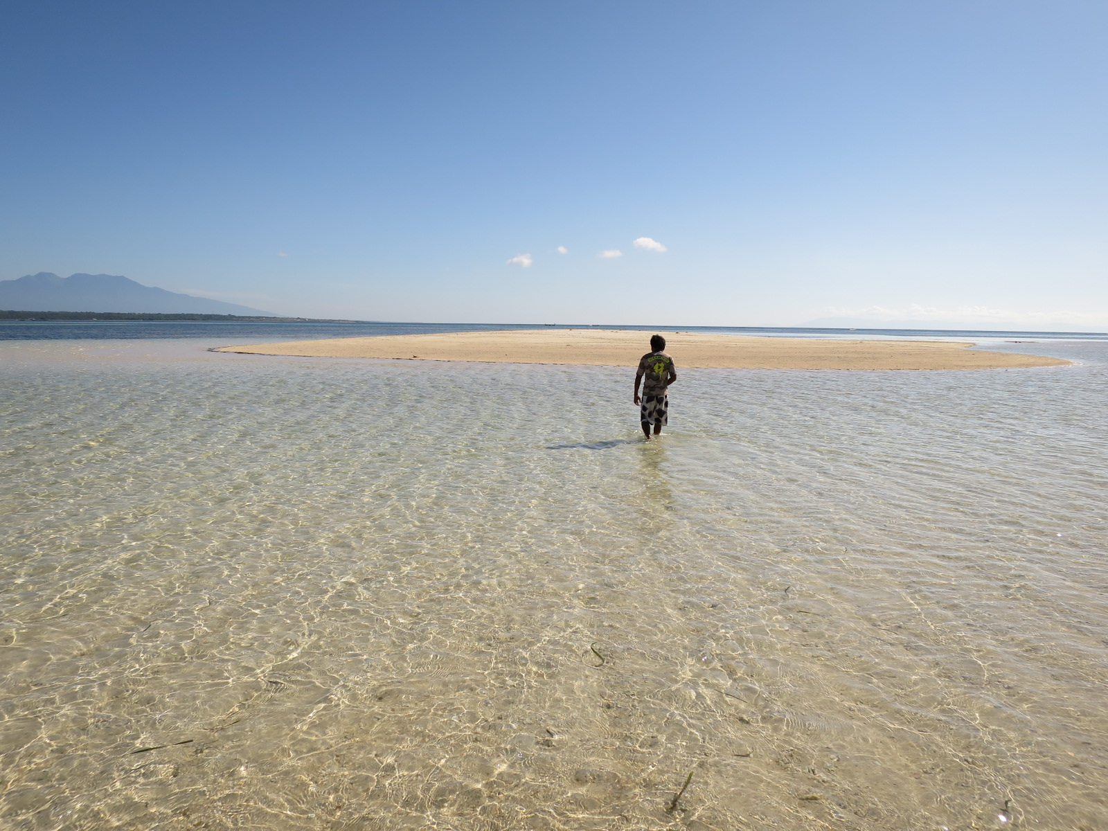 01-pristine-beaches-.jpg
