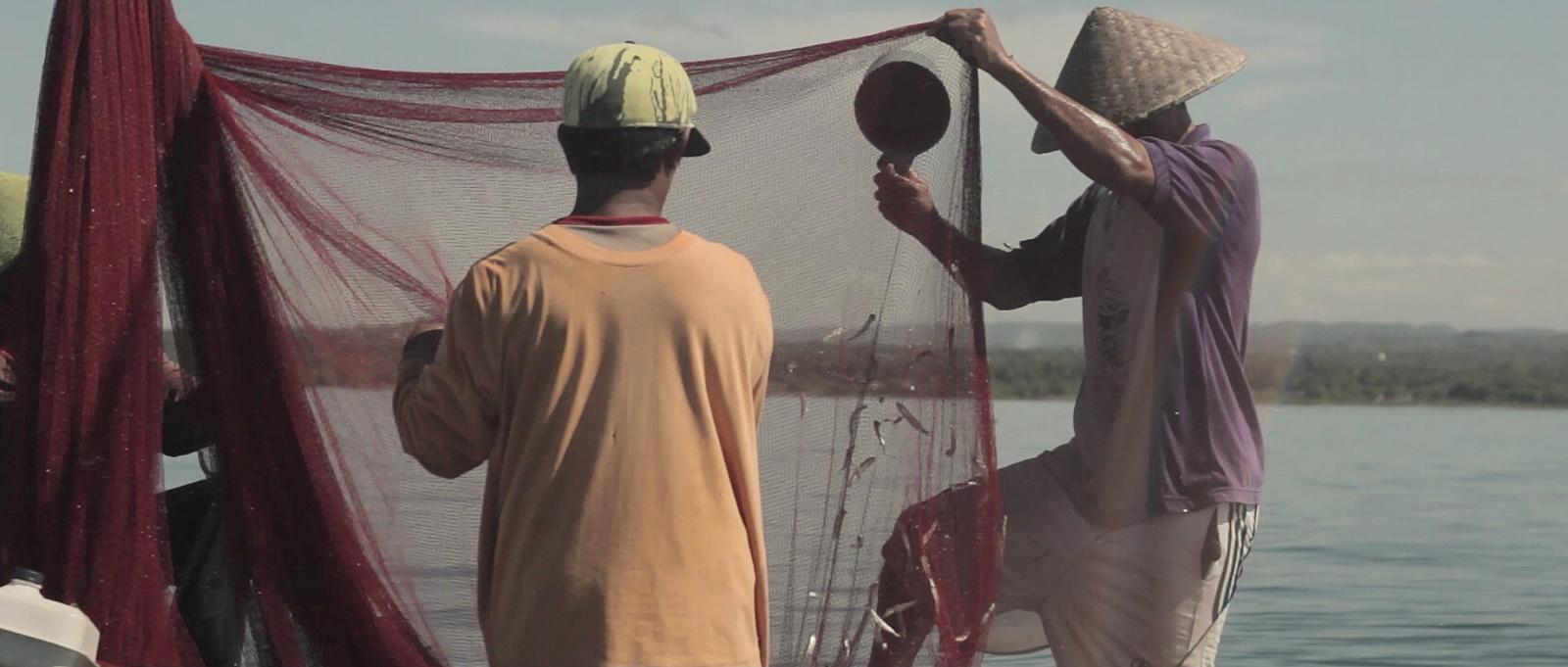 06-help-these-fishermen_resize.jpg