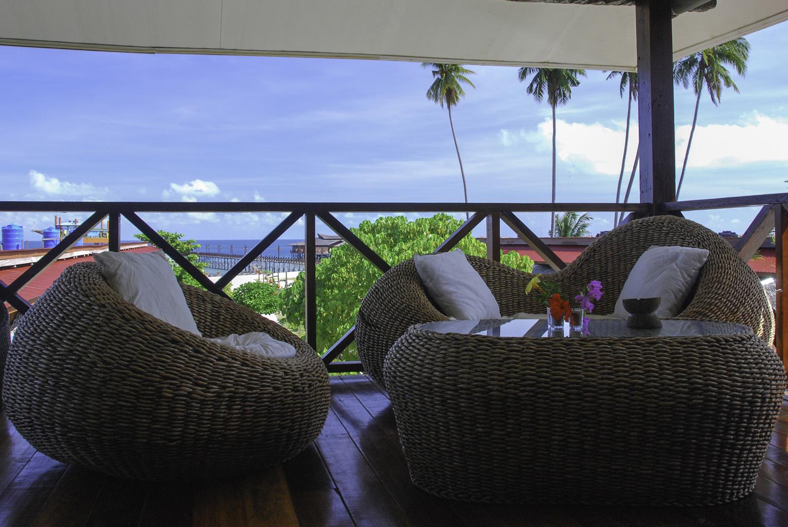 a-view-from-the-2nd-story-bar-at-scuba-junkie-mabul-beach-resort-mabul-island-tino-hermann.jpg