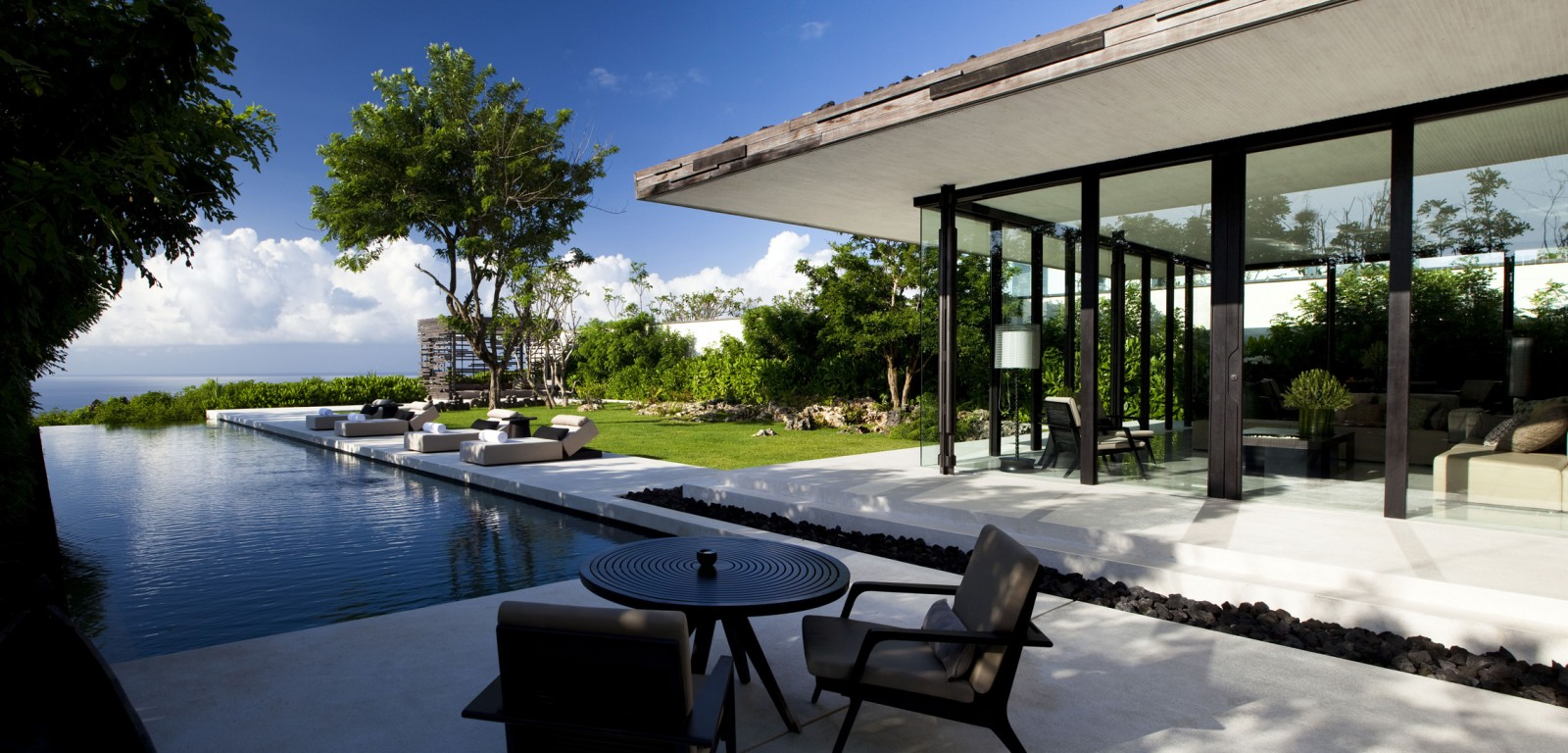 alila_uluwatu_three_bedroom_villa
