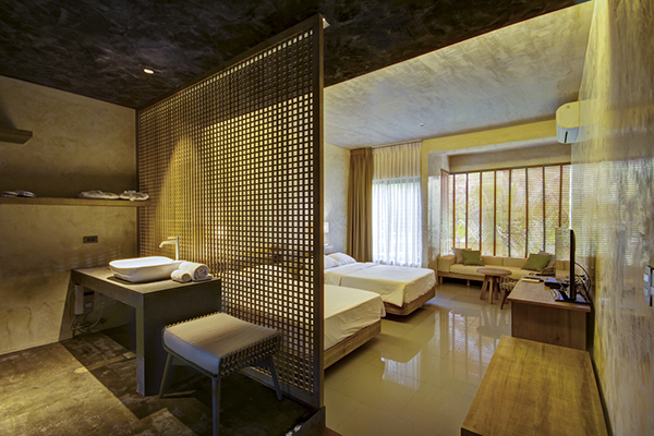 amorita-resort-two-bedroom-suite-second-room.png
