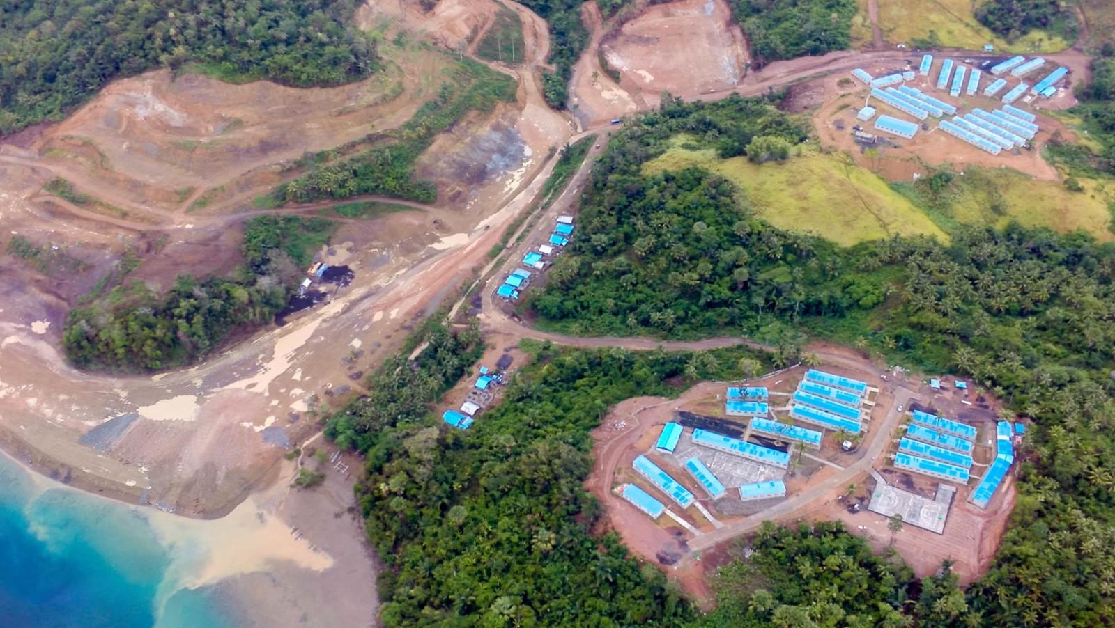 bangka-mining8-6-2015-004.jpeg