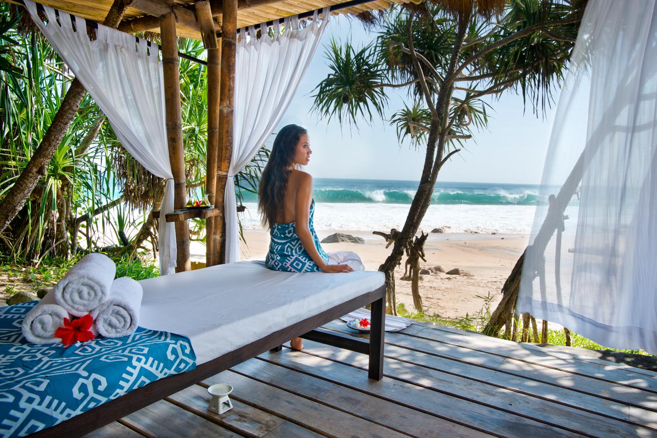 beach-spa-pavilion-.jpg