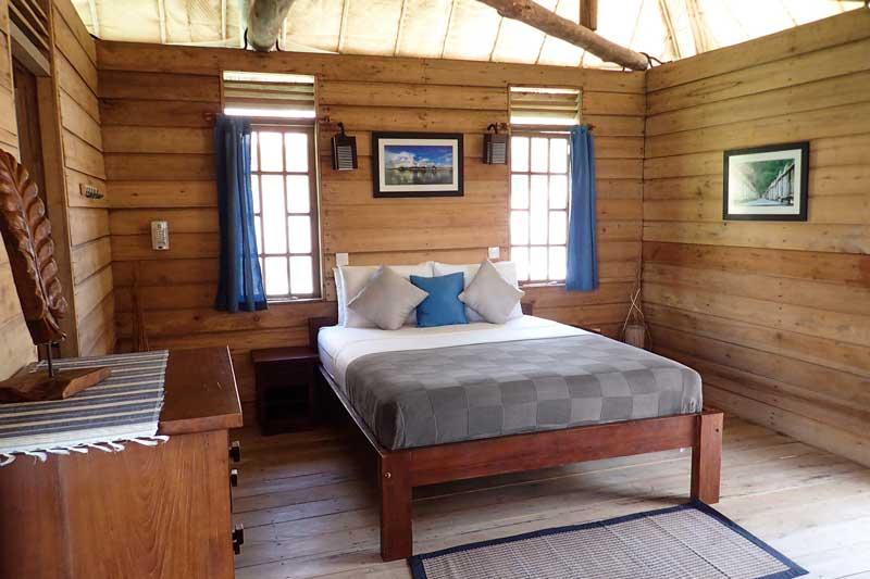 bedroom-23.jpg