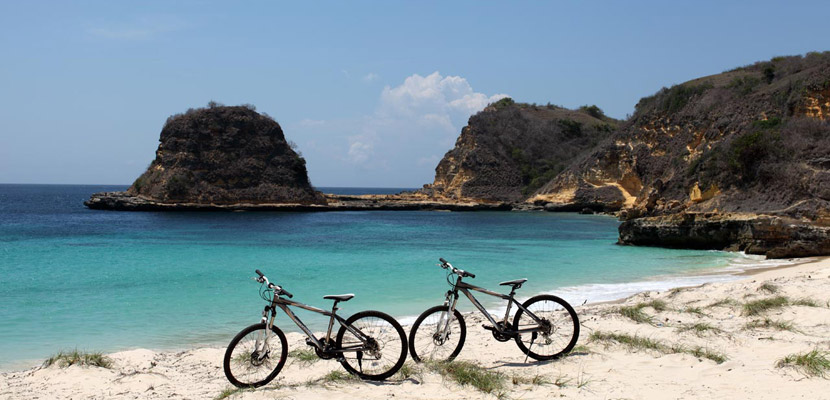 bikes-in-the-shore.jpg