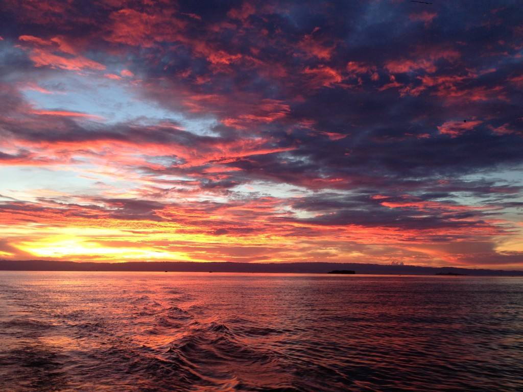 boat-sunset-3-1024x768.jpg
