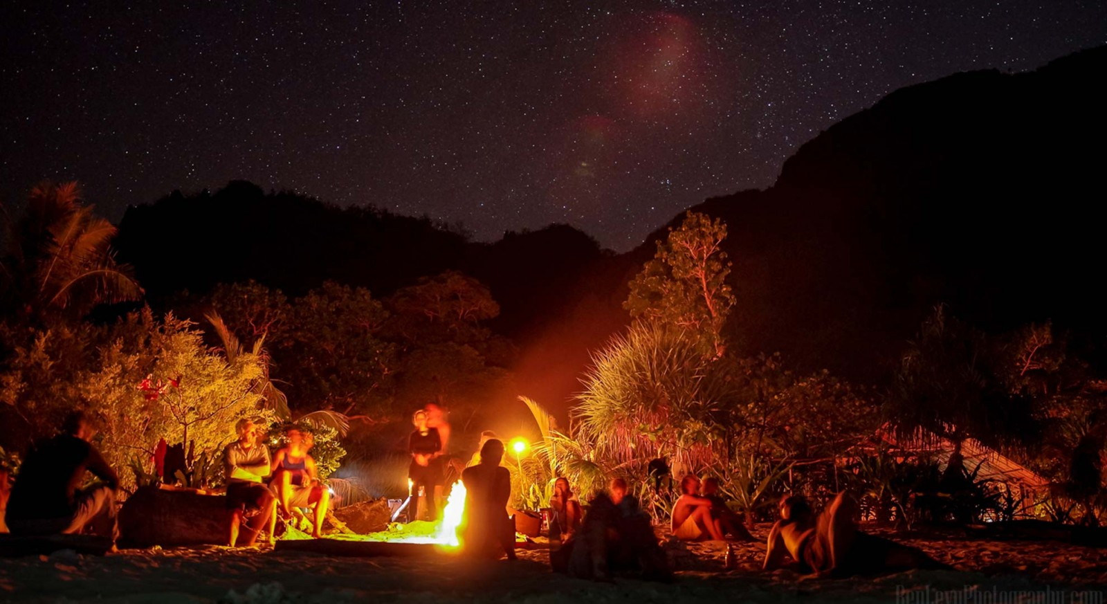 campfire-by-tao-philippines.jpg