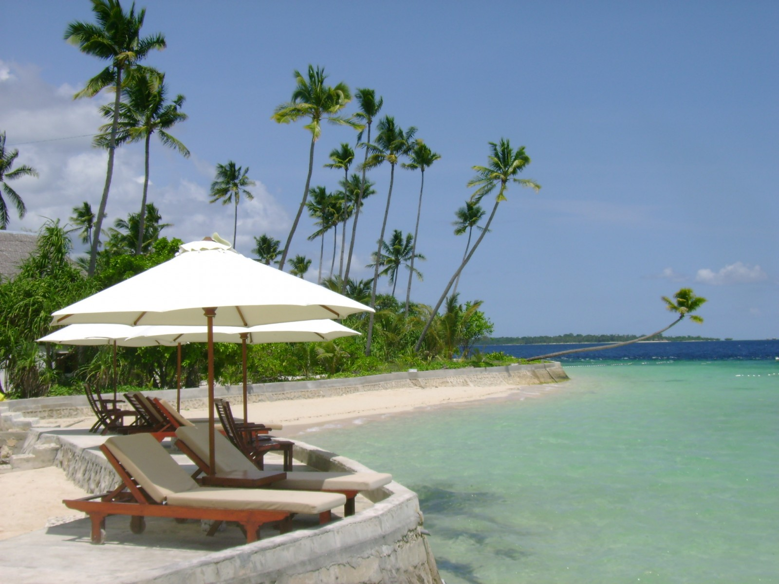 beachside_wakatobi_dive_resort