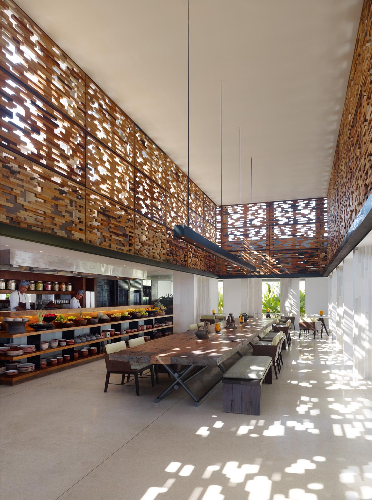 alila_uluwatu_dining_room