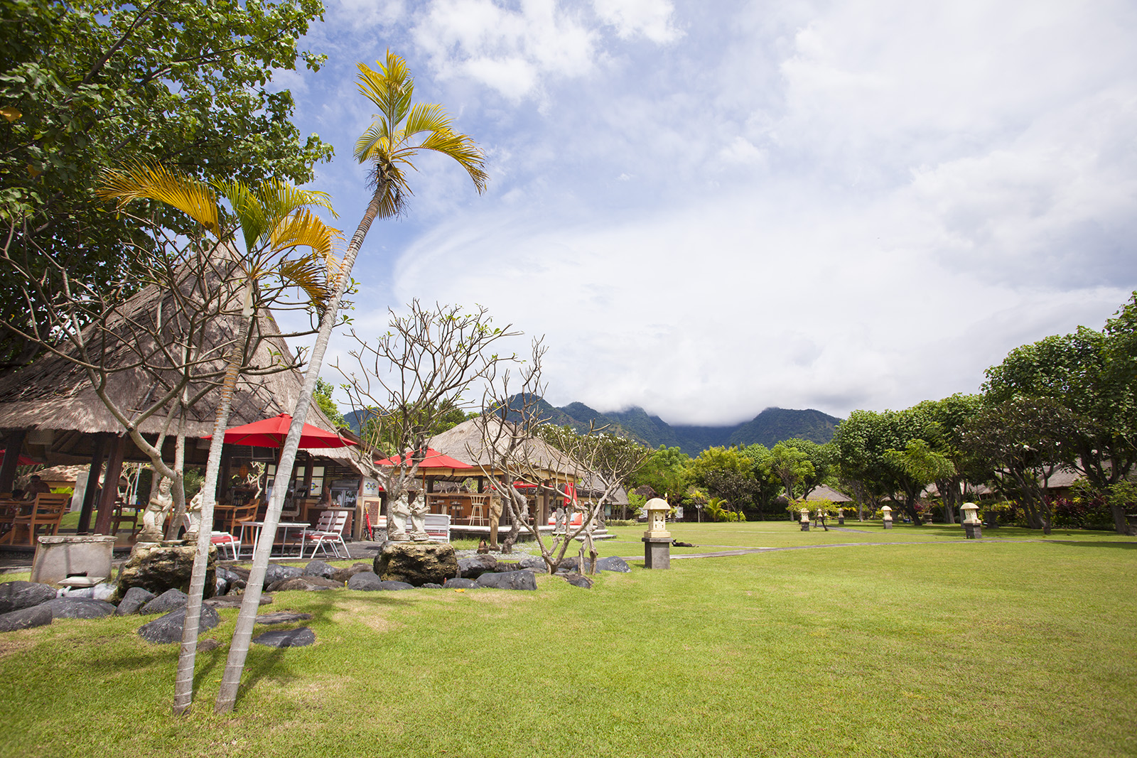 taman_sari_resort_gardens