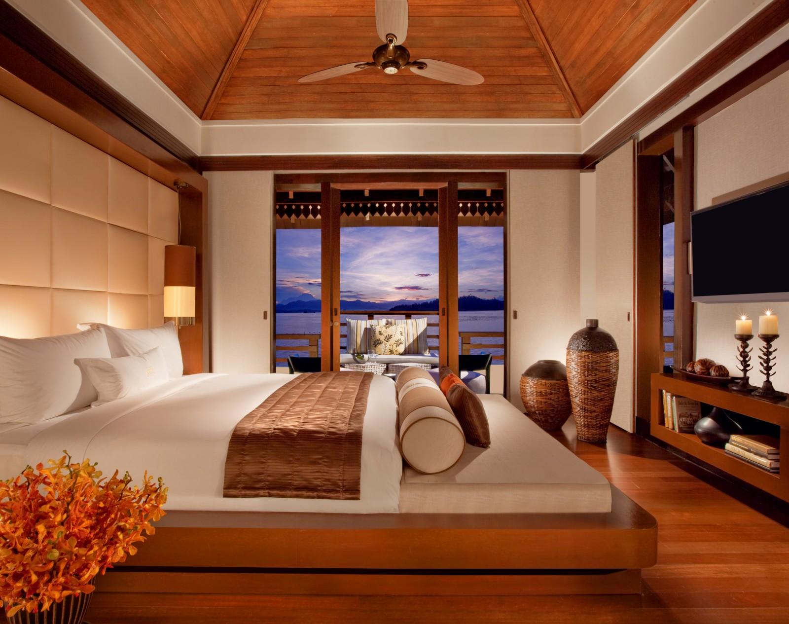 gaya-island-resort-villa-interior-jpg.jpg
