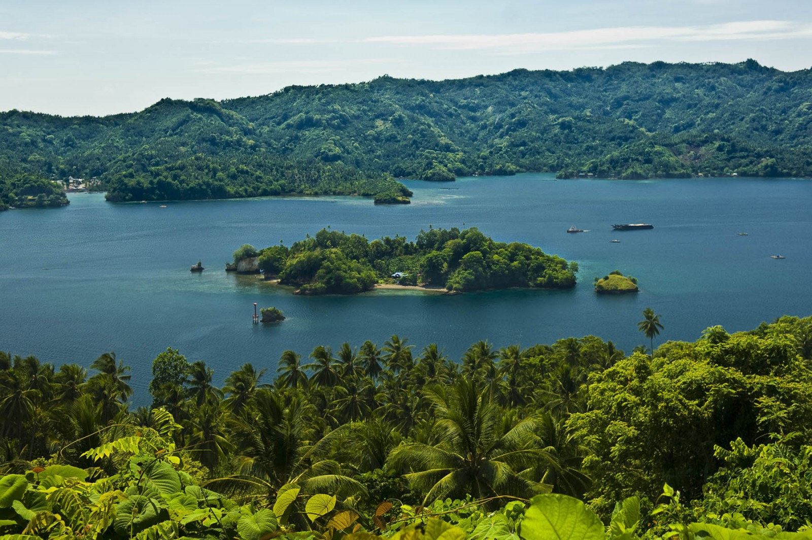 lembeh_strait_photo_eco_divers