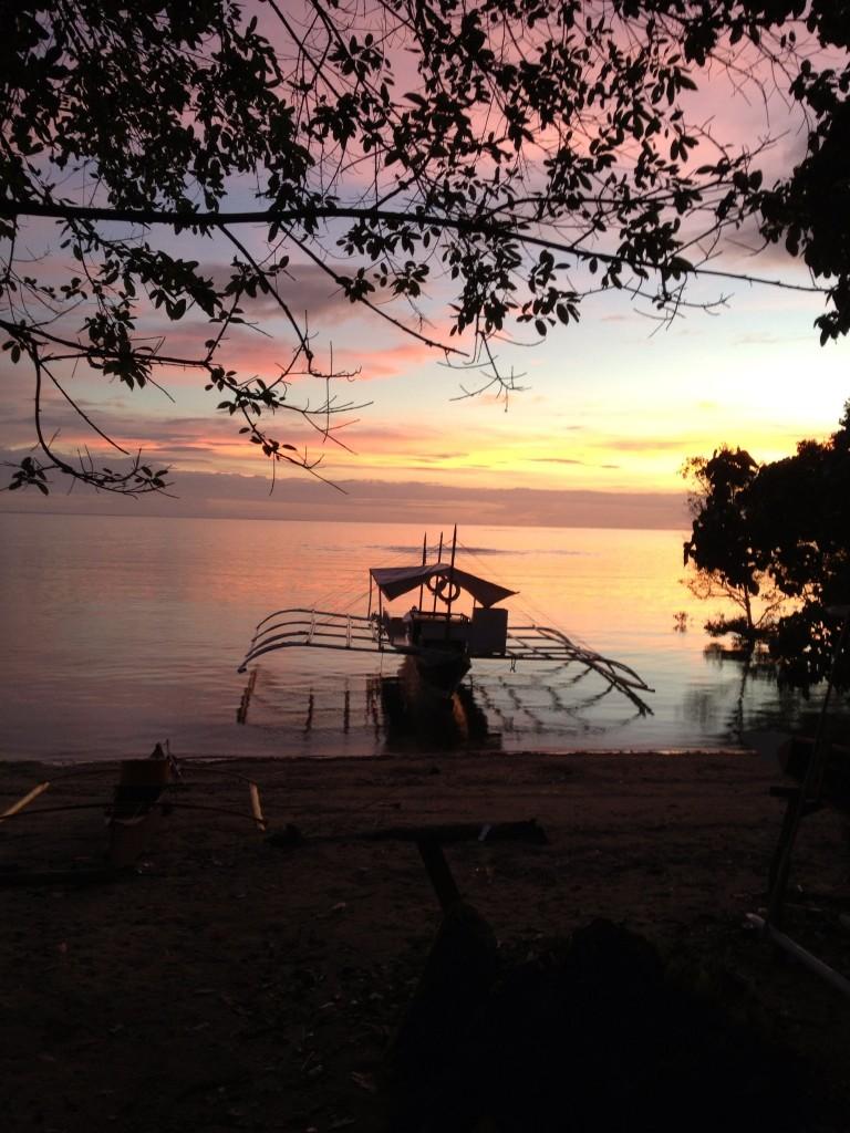 native-banca-sunset-relax-and-enjoy.jpeg