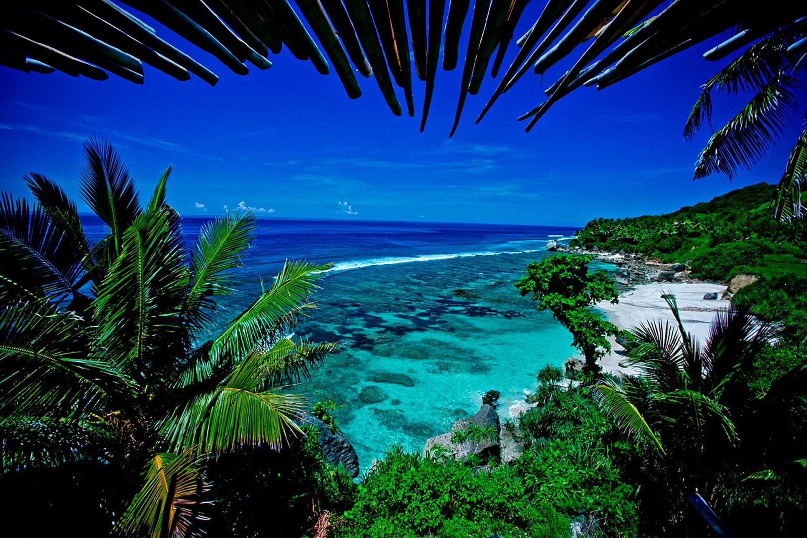 nihiwatu-white-powder-sand-beaches-and-azur-waters.jpg