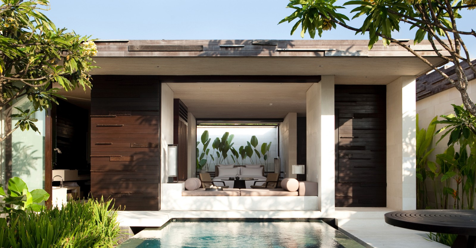 alila_uluwatu_one_bedroom_pool_villa
