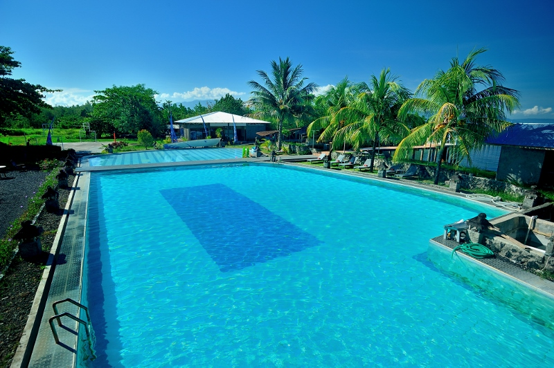 pool_view-by-thalassa-manado.jpg