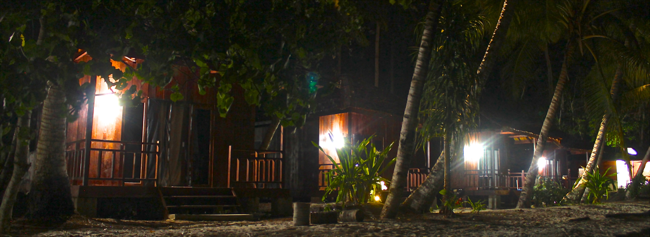 resort-at-night.jpg