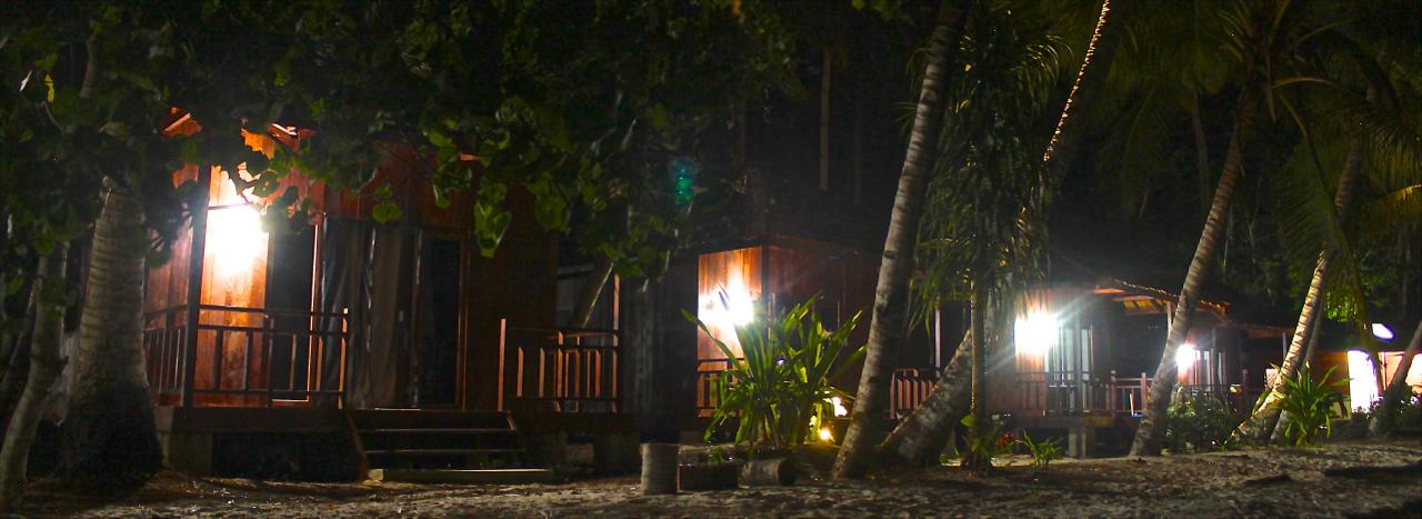 resort-at-night.jpg
