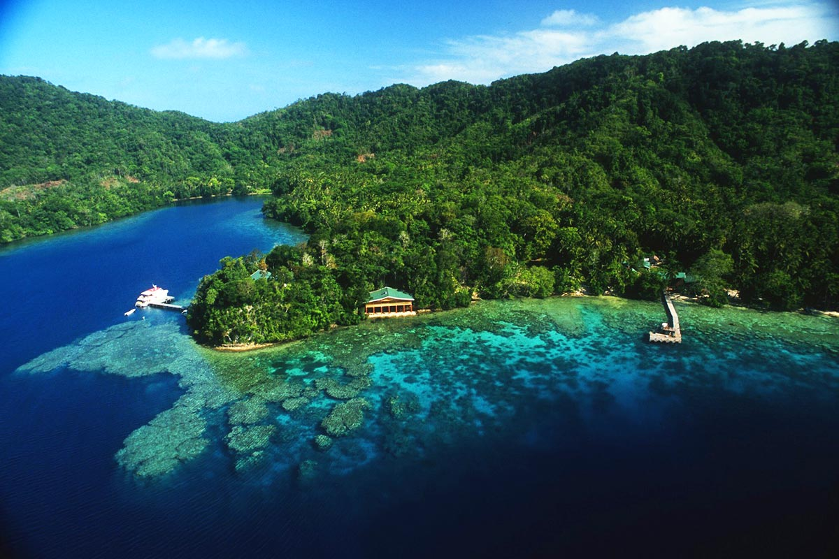 tawali-scuba-dive-resort-adventure-png-papua-new-guinea.jpg