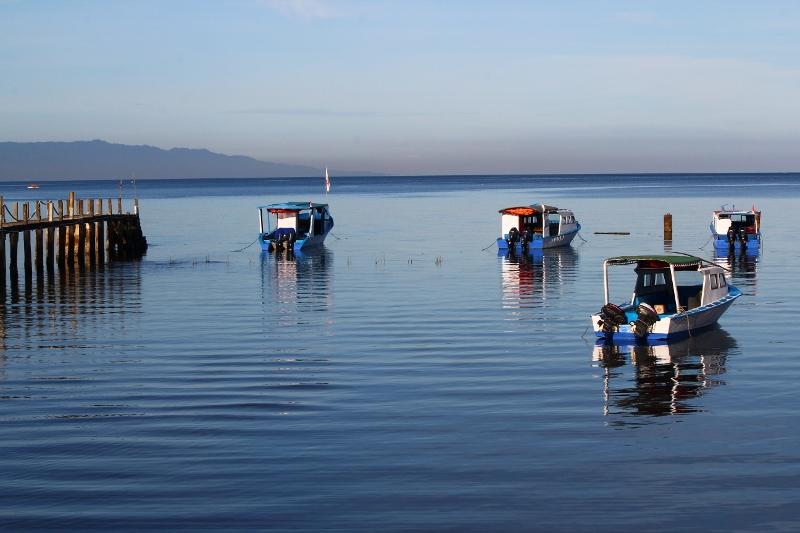 thalassa-manado-boat-fleet.jpg