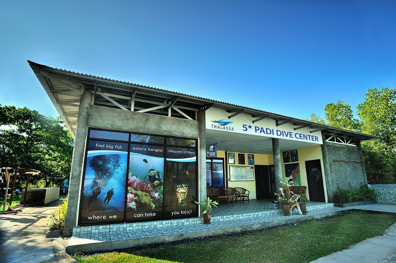 thalassa_dive_center.jpg