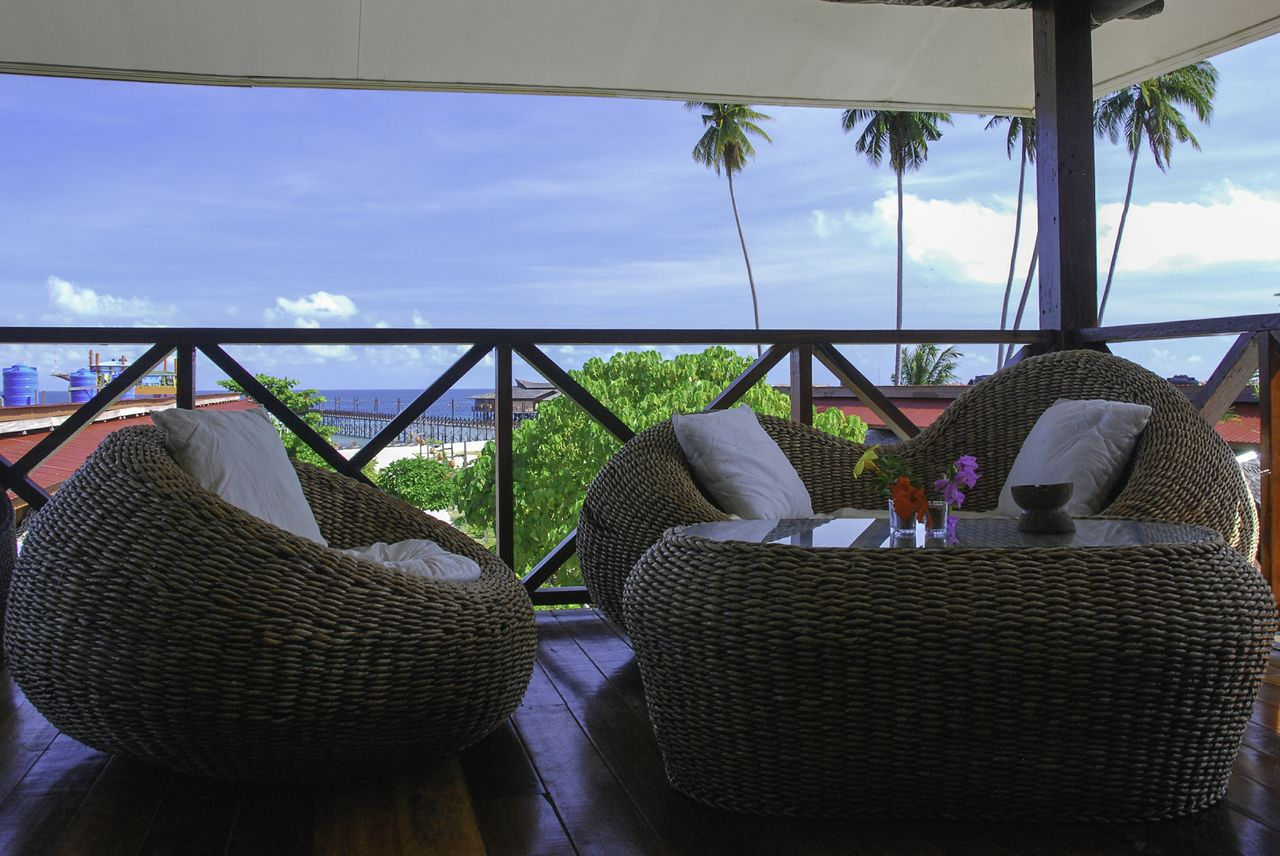 verandah_scuba_junkies_mabul_island_resort_photo_scuba_junkies