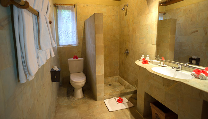 villa-bathroom-2.jpg