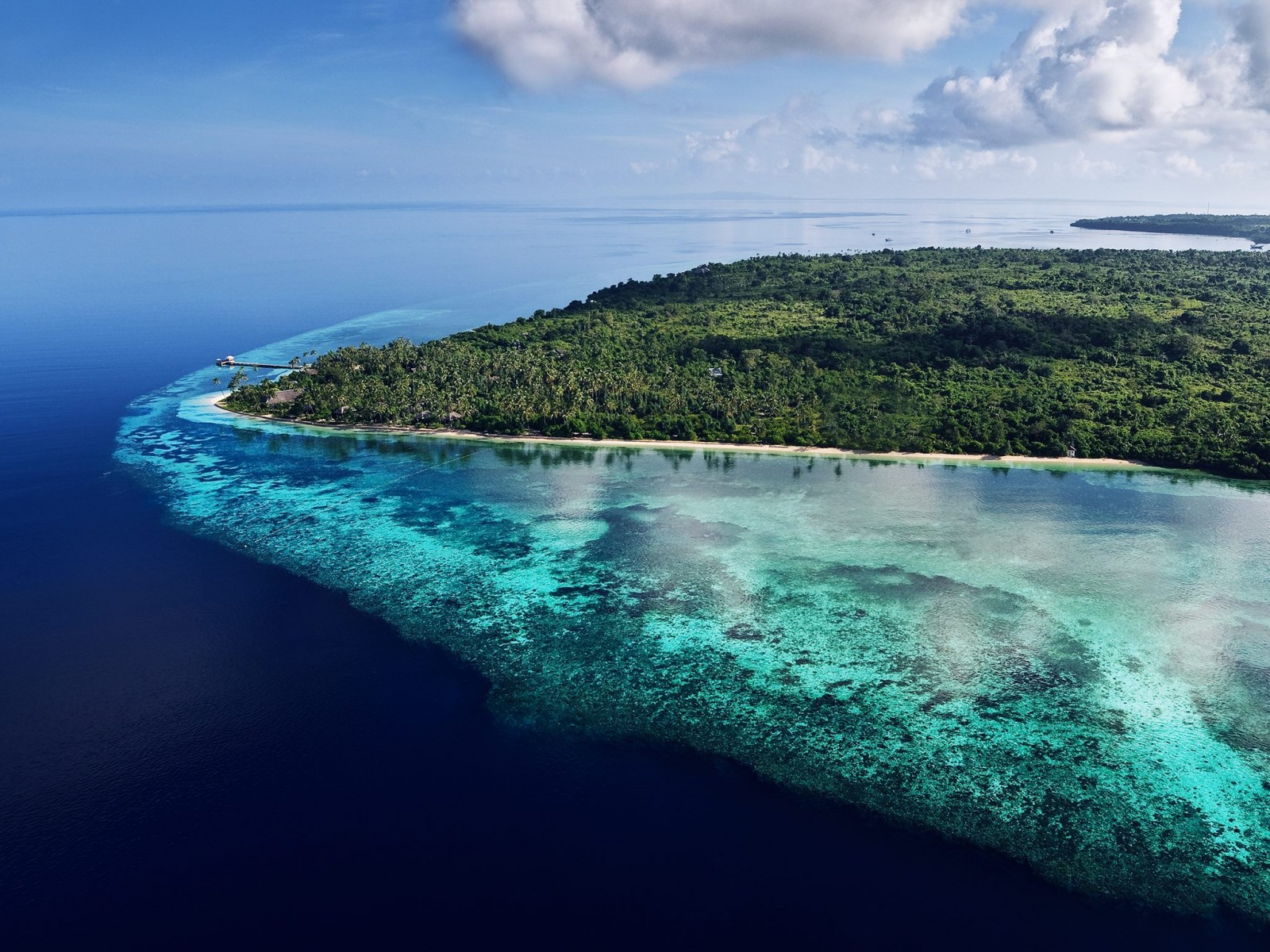 wakatobi_dive_resort