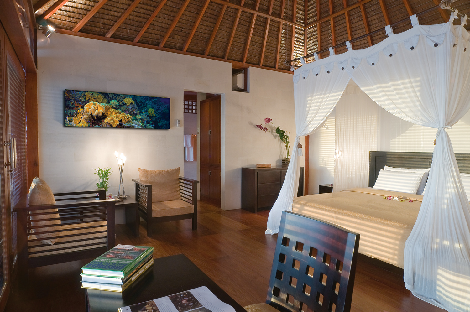 wakatobi_villa_residences_photo_didi_lotze
